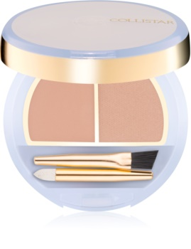 Collistar Flawless Eyebrows kit per sopracciglia perfette