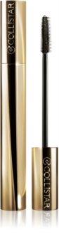 Collistar Mascara Infinito mascara volume et courbe
