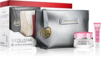 Collistar Special Active Moisture Kosmetik-Set  I. (für intensive Feuchtigkeitspflege der Haut)