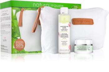 Collistar Natura kozmetični set I. (za intenzivno hidracijo)