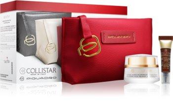Collistar Pure Actives Hyaluronic Acid kozmetični set VI. (za hidracijo in učvrstitev kože) za ženske