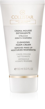 Collistar Make-up Removers and Cleansers Makeup Removal and Cleansing Cream