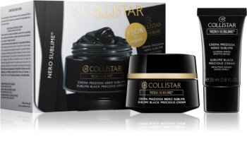 Collistar Nero Sublime® Gift Set