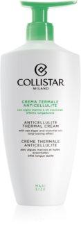Collistar Special Perfect Body krema za učvrstitev kože proti celulitu