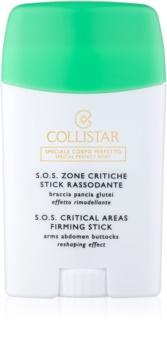 Collistar Special Perfect Body Festigende Körperpflege mit remodellierendem Effekt