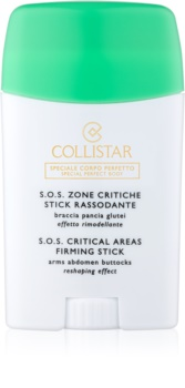 Collistar Special Perfect Body Firming Body Care With Remodelling Effectiveness