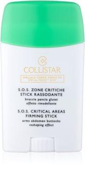 Collistar Special Perfect Body spevňujúca telová starostlivosť s remodelujúcim účinkom