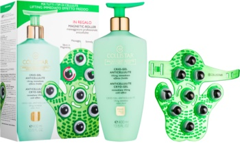 Collistar Special Perfect Body Kosmetik-Set  I.