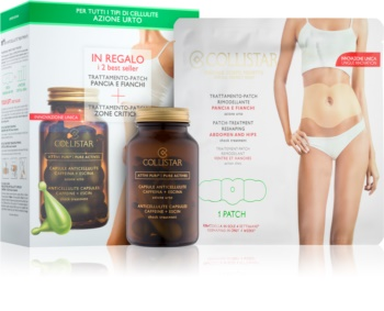 Collistar Special Perfect Body καλλυντικό σετ I.