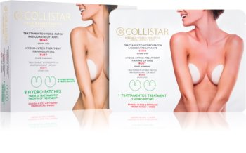 Collistar Special Perfect Body Hydrating Breast Mask