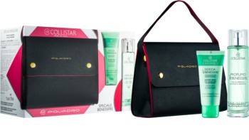Collistar Speciale Benessere Gift Set I. for Women