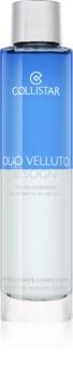 Collistar Benessere Dei Sogni huile corps pour femme 100 ml