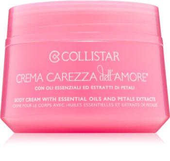 Collistar Benessere Dell´Armonia крем для тіла для жінок 200 мл
