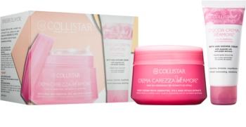 Collistar Benessere Dell'Amore zestaw kosmetyków I.
