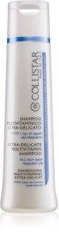 Collistar Special Perfect Hair šampon za vse tipe las