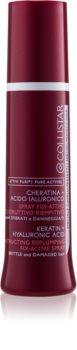 Collistar Special Perfect Hair ochranný sprej pre uhladenie a obnovu poškodených vlasov