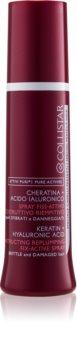 Collistar Special Perfect Hair spray protettivo per lisciare e rigenerare i capelli rovinati