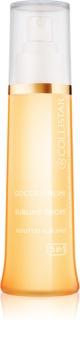 Collistar Special Perfect Hair vyživující olej na vlasy 5 v 1