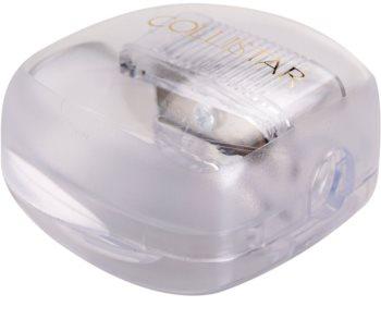 Collistar Accessories strúhatko na kozmetické ceruzky