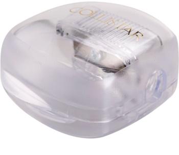 Collistar Accessories косметична точилка для олівців