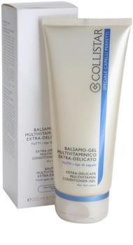 Collistar Special Perfect Hair kondicionér pro všechny typy vlasů