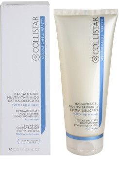 Collistar Special Perfect Hair Conditioner for All Hair Types