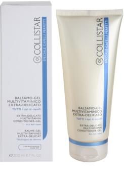 Collistar Speciale Capelli Perfetti kondicionér pro všechny typy vlasů