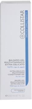 Collistar Speciale Capelli Perfetti balsam pentru toate tipurile de par