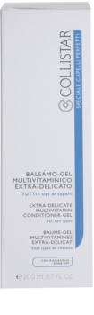 Collistar Speciale Capelli Perfetti condicionador para todos os tipos de cabelos
