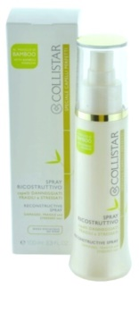 Collistar Speciale Capelli Perfetti sprej pro poškozené, chemicky ošetřené vlasy