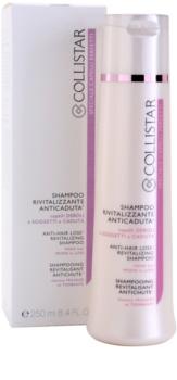 Collistar Speciale Capelli Perfetti revitalizační šampon proti padání vlasů