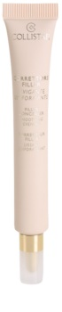 Collistar Concealer Filler Concealer with Anti-Wrinkle Effect