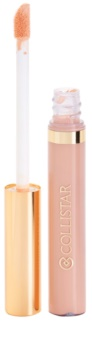 Collistar Concealer Lifting Effect Correcting Concelear to Treat Swelling and Dark Circles