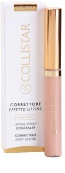 Collistar Concealer Lifting Effect corector impotriva cearcanelor si ochilor umflati