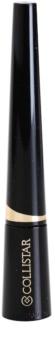 Collistar Eye Liner Tecnico eyeliner liquide