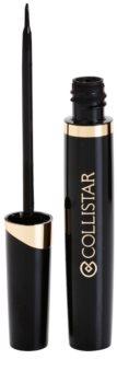 Collistar Eye Liner Professionale Flüssige Eyeliner