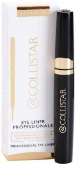 Collistar Eye Liner Professionale tekoče črtalo za oči