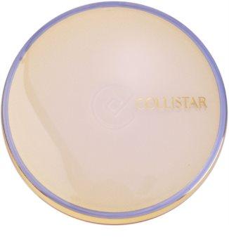 Collistar Foundation Compact Kompakt - Pudermake-up LSF 10