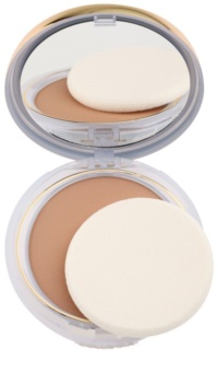 Collistar Foundation Compact mattierendes Kompakt-Make up
