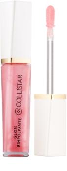 Collistar Plumping Gloss lip gloss cu colagen