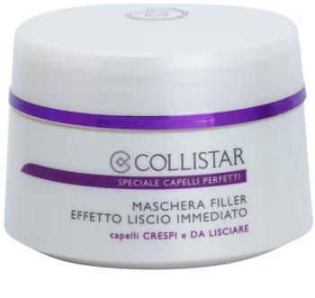 Collistar Instant Smoothing Line Filler Effect Restructuring Haarmasker