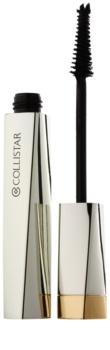 Collistar Mascara Art Design Volumenmascara mit Verlängerungseffekt und Wimperntrennung