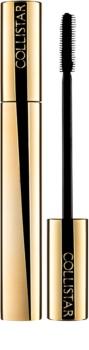 Collistar Mascara Infinito mascara rezistent la apă pentru curbare și volum