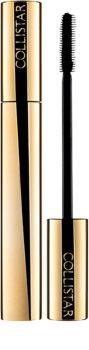 Collistar Mascara Infinito wasserfeste Mascara für Volumen und Schwung
