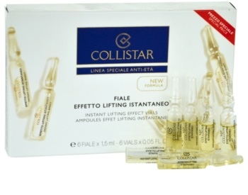 Collistar Special Anti-Age Breaking Lifting Serum