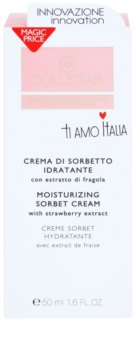 Collistar Special Active Moisture crème hydratante éclat