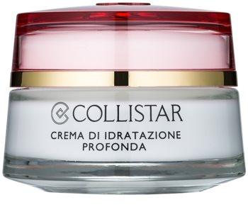 Collistar Special Active Moisture Hydraterende Crème