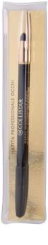Collistar Professional Eye Pencil контурний олівець для очей