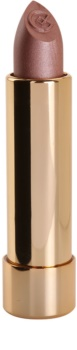 Collistar Rossetto  Vibrazioni Di Colore Lippenstift mit einem hohen Glanz