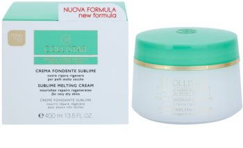 Collistar Special Perfect Body Sublime Melting Cream